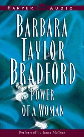 Power of a Woman PDF