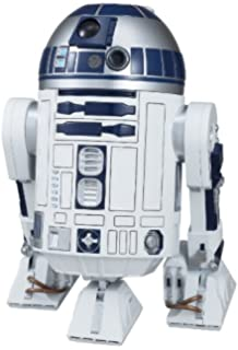 Amazon.com: Star Wars R2-D2 Interactive Astromech Droid: Toys & Games