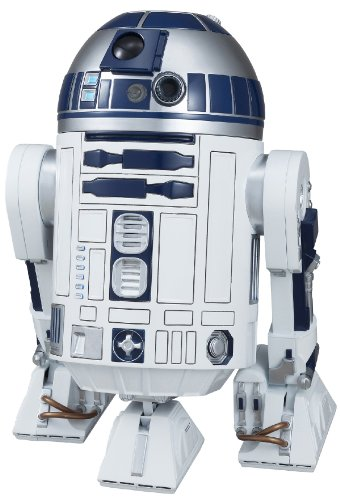 HOMESTAR R2-D2 (ホームスター R2-D2) エクストラバージョン