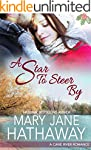A Star to Steer By (A Cane River Roma...