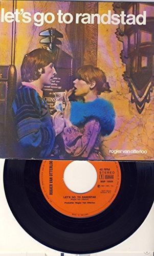 lets-go-to-randstad-vinyl-7-45-rpm-single