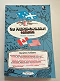 img - for Our French-Canadian Ancestors, Volume X book / textbook / text book