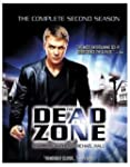 The Dead Zone: Season 2 (Version fran...