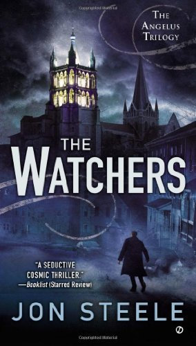the-watchers-the-angelus-trilogy