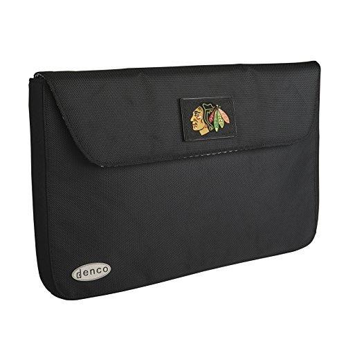 nhl-chicago-blackhawks-laptop-case-17-inch-black-by-denco