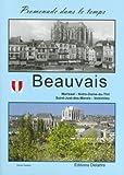echange, troc Daniel Delattre - Beauvais, Marissel, Notre Dame du Thil, Saint Just des Marais, Voisinlieu