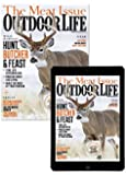 Outdoor Life All Access