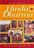 Explaining Hindu Dharma: A Guide for Teachers