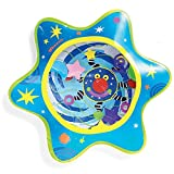Manhattan Toy Whoozit Water Pat Mat and Toy ~ Manhattan Toy