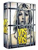 Vis a vis Pack 1ª temporada + 2ª temporada DVD España