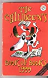 Children's Book of Books (0006945937) by Various