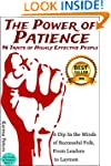 The Power of Patience: 96 Traits of H...