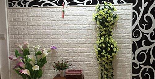 Piastrelle adesive decorazioni per la casa salvarlaile.com