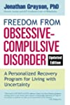 Freedom from Obsessive Compulsive Dis...