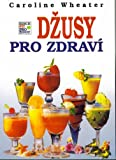 img - for Dzusy Pro Zdravi book / textbook / text book