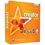 Roxio Creator 2009 [OLD VERSION] ~ Roxio