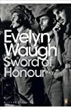 Evelyn Waugh Sword of Honour