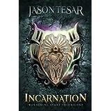 Incarnation: Wandering Stars Volume One (Volume 1) ~ Jason Tesar