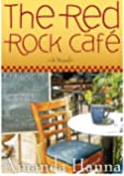 The Red Rock Cafe (The New York Series Book 1)