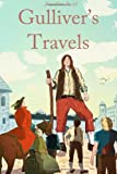 Image of Gulliver's Travels: (Starbooks Classics Editions)
