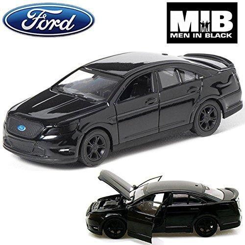 sous-licence-officielle-cm-2140-124-2012-ford-taurus-sho-voiture-miniature-de-hommes-en-noir-3-film-