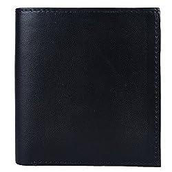 B&W Men's Premium wallet