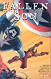 Fallen Son: The Death of Captain America (0785128425) by Jeph Loeb
