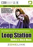 zonelink - Loop Station HipHop & Black Music