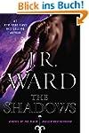 The Shadows (Black Dagger Brotherhood...