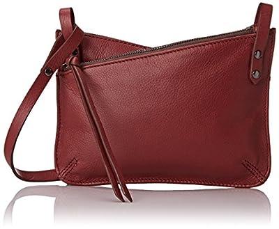 Kooba Handbags Daria Cross-Body Bag