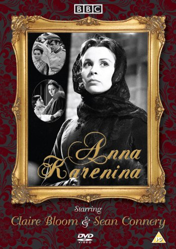 ANNA KARENINA [IMPORT ANGLAIS] (IMPORT) (DVD)