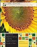 Discrete Mathematics and its Applicat...