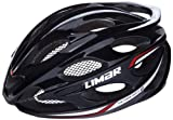 Limar Ultralight Bike Helmet