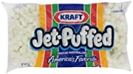 Jet Puffed Mini Marshmallow, 16-Ounce…