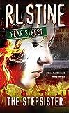 The Stepsister (Fear Street Superchillers)