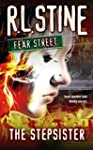 The Stepsister (Fear Street Superchil...