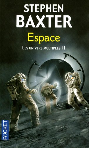 les-univers-multiples