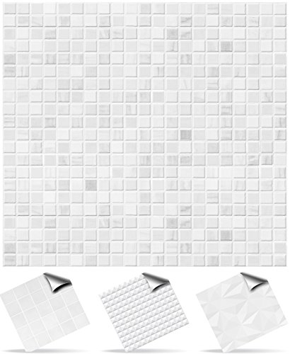 30-pattern-6-self-adhesive-mosaic-wall-tile-decals-for-150mm-6-inch-square-tiles-p25-simply-peel-and