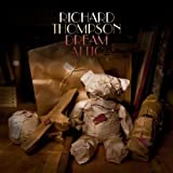 Richard Thompson Dream Attic [VINYL]