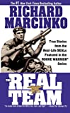 The Real Team: Rogue Warrior (Rogue Warrior Series) (0671024655) by Marcinko, Richard