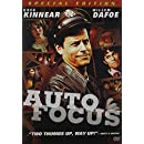 Auto Focus (Widescreen Special Edition)