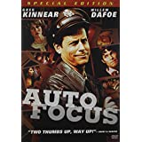 Auto Focus (Widescreen Special Edition) ~ Greg Kinnear