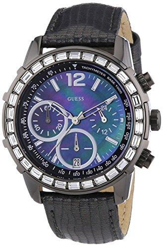 Guess W0017L3 Watch