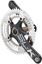 FSA SL-K 386Evo 3953 11-Speed Road Bicycle Crankset - 336-042