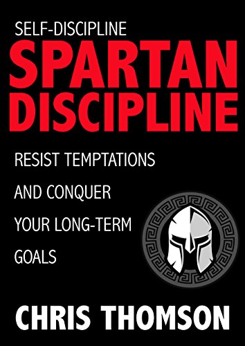 the uncultured discipline of the spartans
