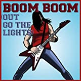 Boom, Boom (Out Go The Lights)