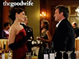 The Good Wife: Death of a Client