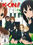 K-ON!! - Staffel 2 - Vol. 6