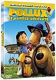 echange, troc Pollux : Le manège enchanté - Édition Collector 2 DVD