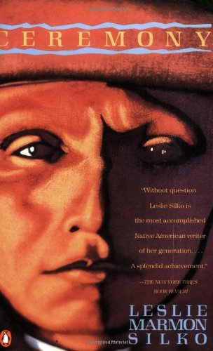 Ceremony (Contemporary American Fiction Series)